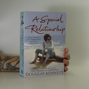 náhled knihy - A Special Relationship