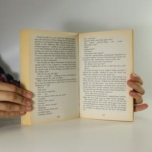 antikvární kniha A Special Relationship, 2004