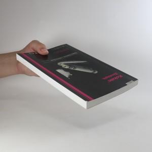 antikvární kniha Kokain. Životopis, 2014