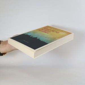 antikvární kniha Kdo je to sakra Kafka, 2016