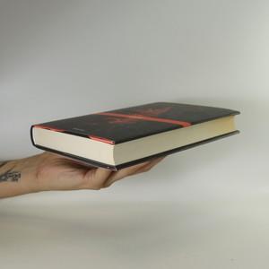 antikvární kniha Lapkové, 2016