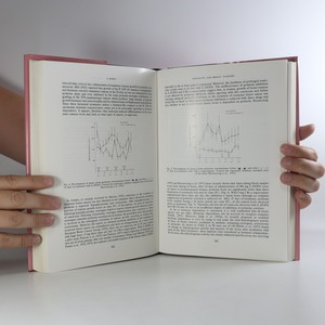 antikvární kniha Recent Progress in Obstetrics and Gynaecology, 1974