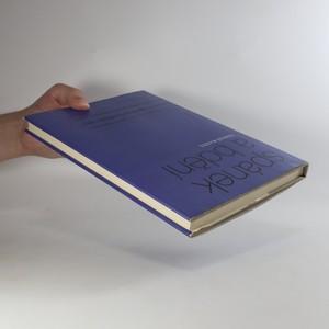 antikvární kniha Spánek a bdění, 1978