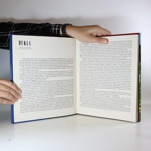 antikvární kniha Dukla, 1974