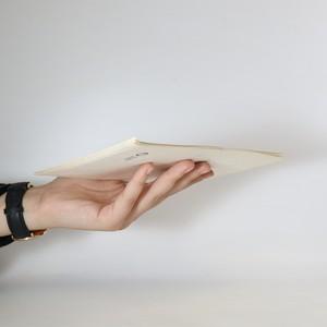 antikvární kniha Význam díla Dr. Miroslava Tyrše k 150. výročí jeho narození, neuveden