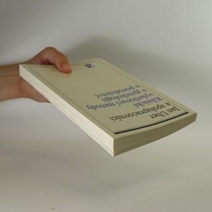 antikvární kniha Klinické vyšetřování metody v gynekologii a porodnictví, 1980
