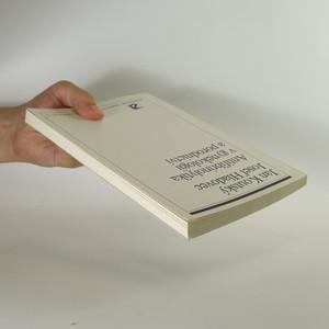antikvární kniha Antifibrinolytika v gynekologii a porodnictví, 1975