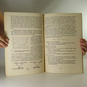 antikvární kniha Dětská gynekologie, 1966