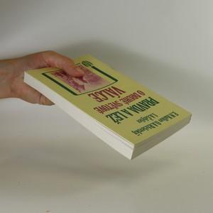 antikvární kniha Pravda a lež o druhé světové válce, 1985