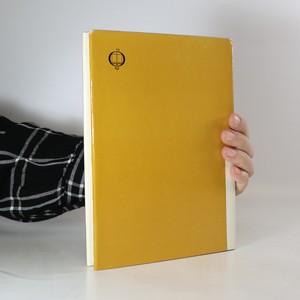 antikvární kniha Prevencia v gynekológii a pôrodníctve, 1972