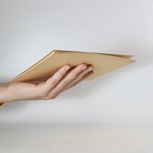 antikvární kniha Die Zytodiagnostik in der Frauenheilkunde, ihre Handhabung, Möglichkeiten und Grenzen, 1960