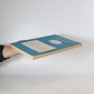 antikvární kniha Nebezpečné stavy a příhody za těhotenství a porodu , 1958