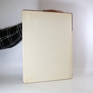 antikvární kniha Rati-lílá, neuveden