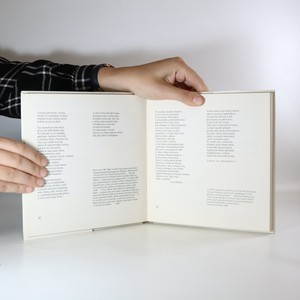 antikvární kniha Zelená růže, 1982