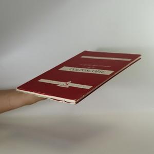antikvární kniha Ce qu'on doit attendre de la colposcopie, 1962