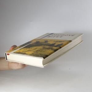 antikvární kniha Osudové bitvy, 1970