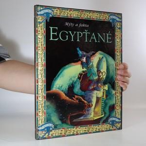 náhled knihy - Egypťané. Mýty a fakta