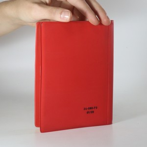 antikvární kniha Ročenka odboráře 1974, 1973