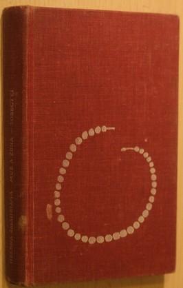 náhled knihy - Muž a žena : sobectví