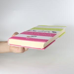 antikvární kniha Manželova zlatíčka, 2009