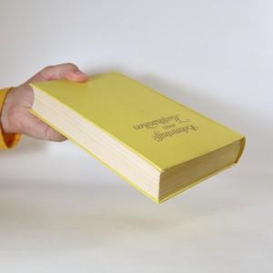 antikvární kniha Bekenntnisse eines Kunsthändlers, 1939