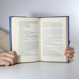 antikvární kniha Spánek rozumu plodí nestvůry, 2000
