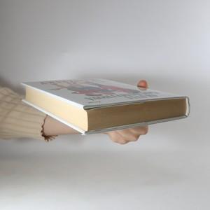 antikvární kniha Mladé manželky, 2001