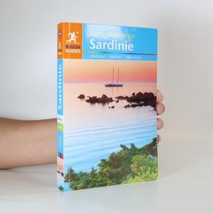 náhled knihy - Sardinie