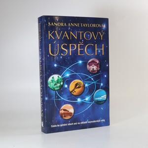 náhled knihy - Kvantový úspěch