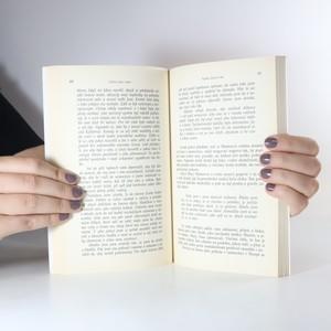 antikvární kniha Léčivá moc lásky, neuveden