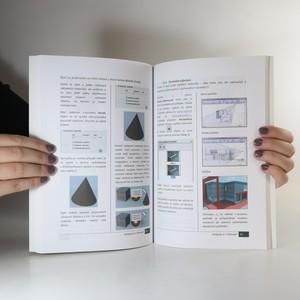 antikvární kniha Artlantis Render, Studio 3, 2010