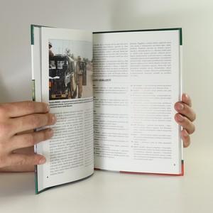 antikvární kniha Američtí vojáci v Bagdádu 2003-2004, 2008