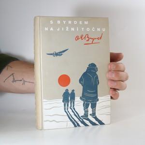 náhled knihy - S Byrdem na Jižní točnu