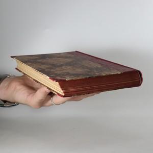 antikvární kniha Salomena, neuveden
