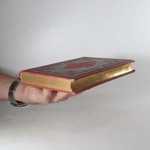 antikvární kniha Zlatá zrnka. Sbírka citatův, aforismův a p., neuveden