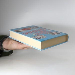 antikvární kniha Girl online, 2015