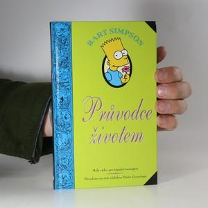 náhled knihy - Bart Simpson. Průvodce životem