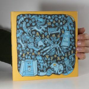 náhled knihy - Malý Alenáš