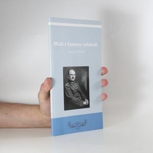náhled knihy - Muži s lipovou ratolestí