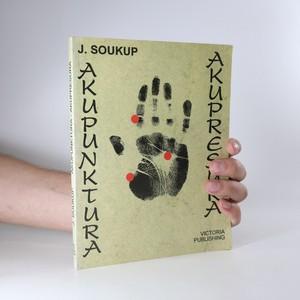 náhled knihy - Akupunktura-akupresura