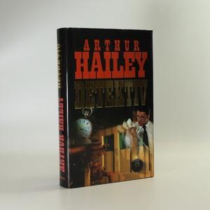 náhled knihy - Detektiv