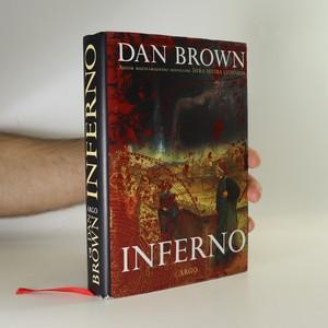 náhled knihy - Inferno