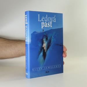 náhled knihy - Ledová past
