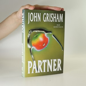 náhled knihy - Partner
