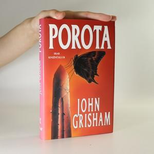 náhled knihy - Porota