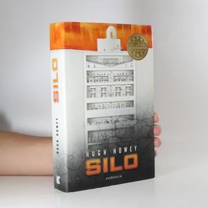 náhled knihy - Silo