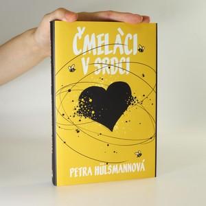náhled knihy - Čmeláci v srdci