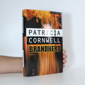 náhled knihy - Brandherd