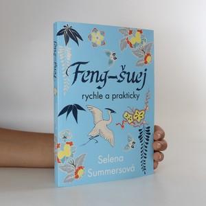 náhled knihy - Feng-šuej rychle a prakticky
