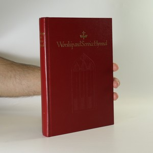 náhled knihy - Worship and Service Hymnal. For Church, School, and Home